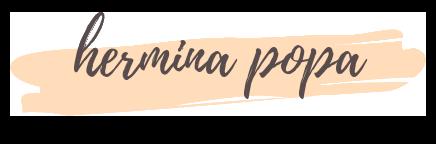 Hermina Popa