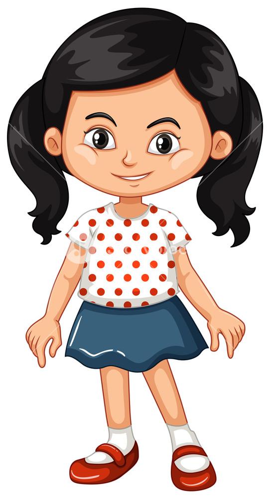 storyblocks-asian-girl-with-happy-face_SAe9-cZV_f_SB_PM