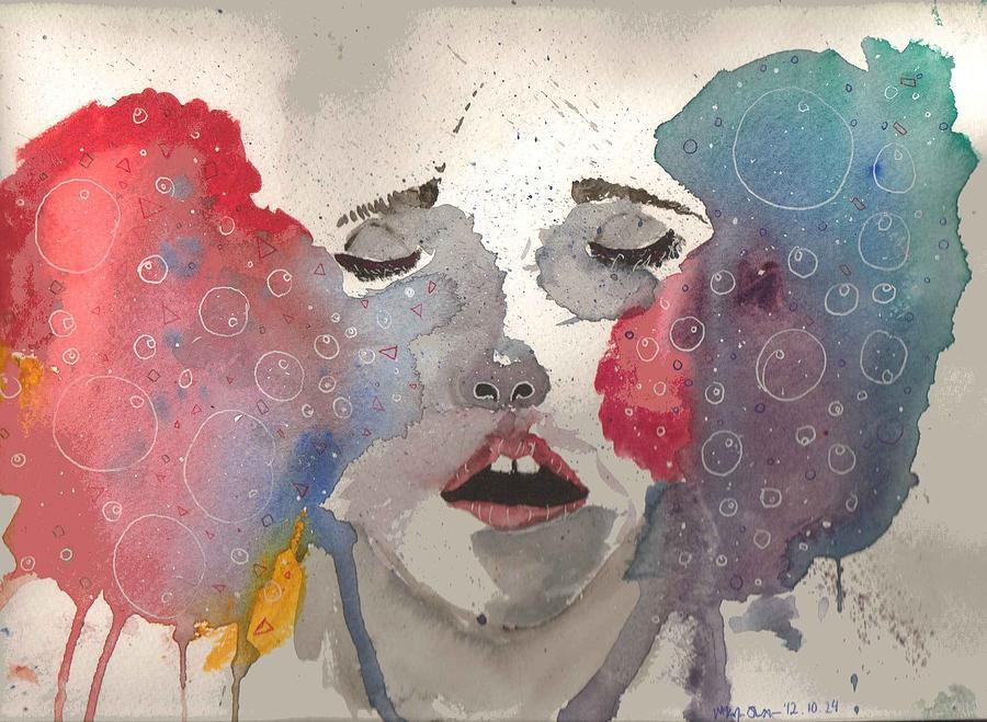 breathe-mckayla-smitson